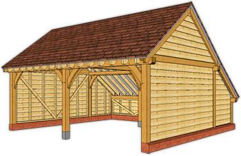 2-bay-garage